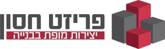 logoParizat